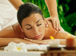 Ayurveda Massagen in Inning am Ammersee